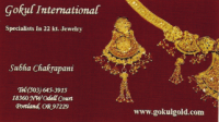 GokulInternational_card
