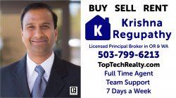 Krishna_toptech