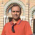 Shiva Doreswamy