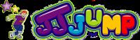 jjjump-logo2